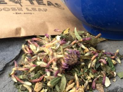 Cure Teas 01